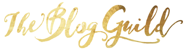 Logo1-gold
