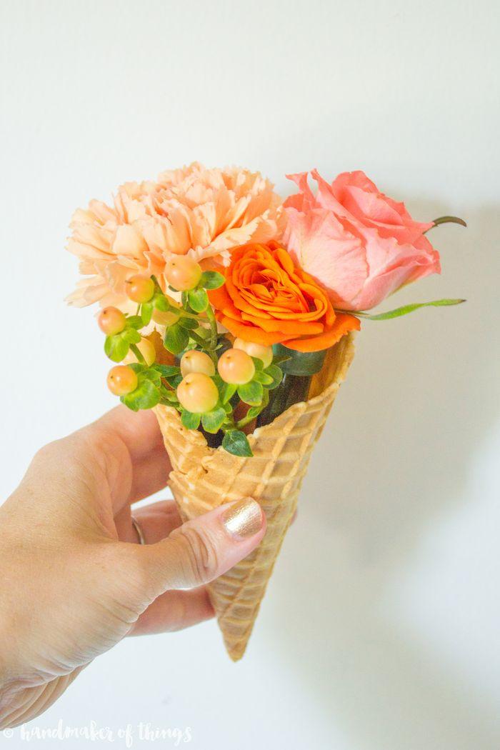 Ice-cream-social-decor-16