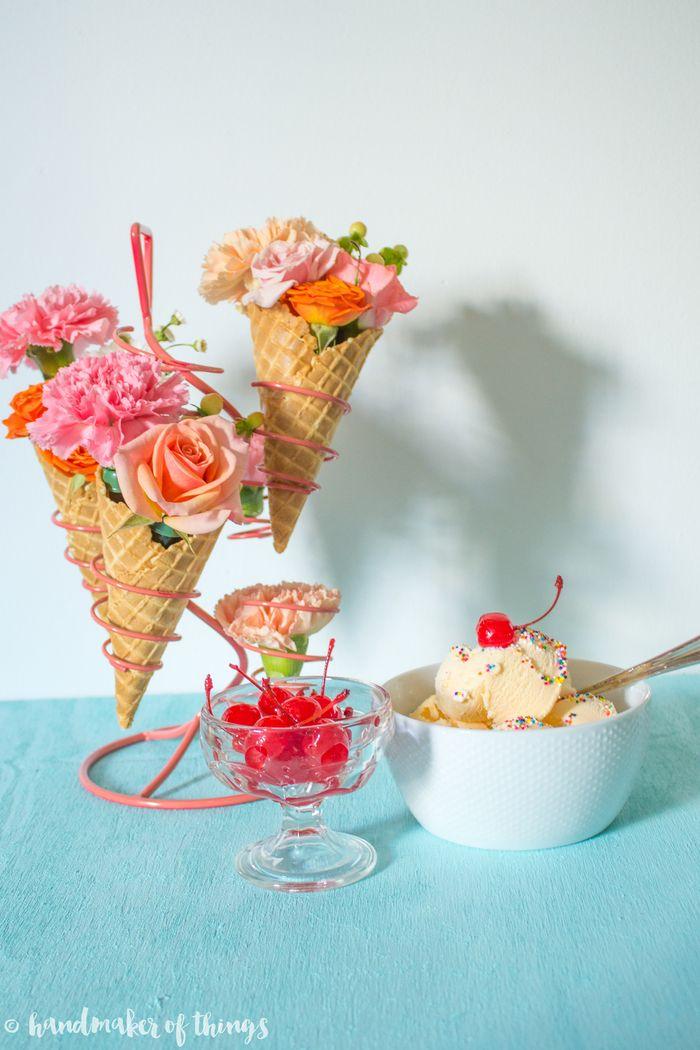 Ice-cream-social-decor-2
