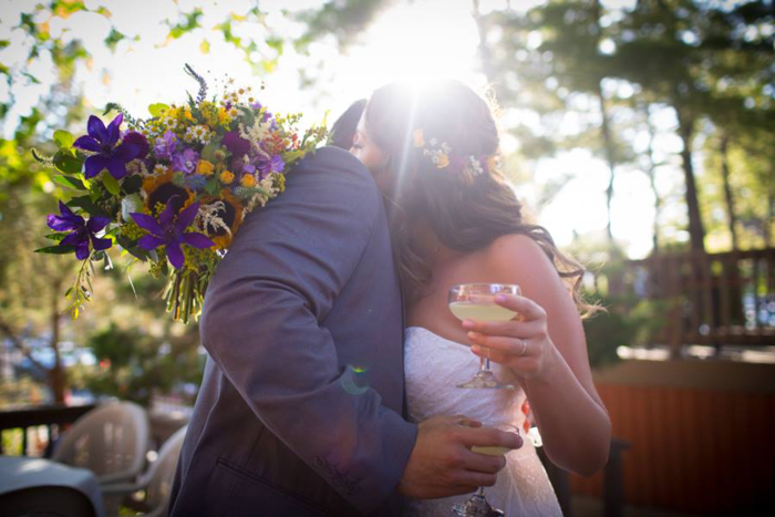 purple-and-yellow-wedding-inspiration