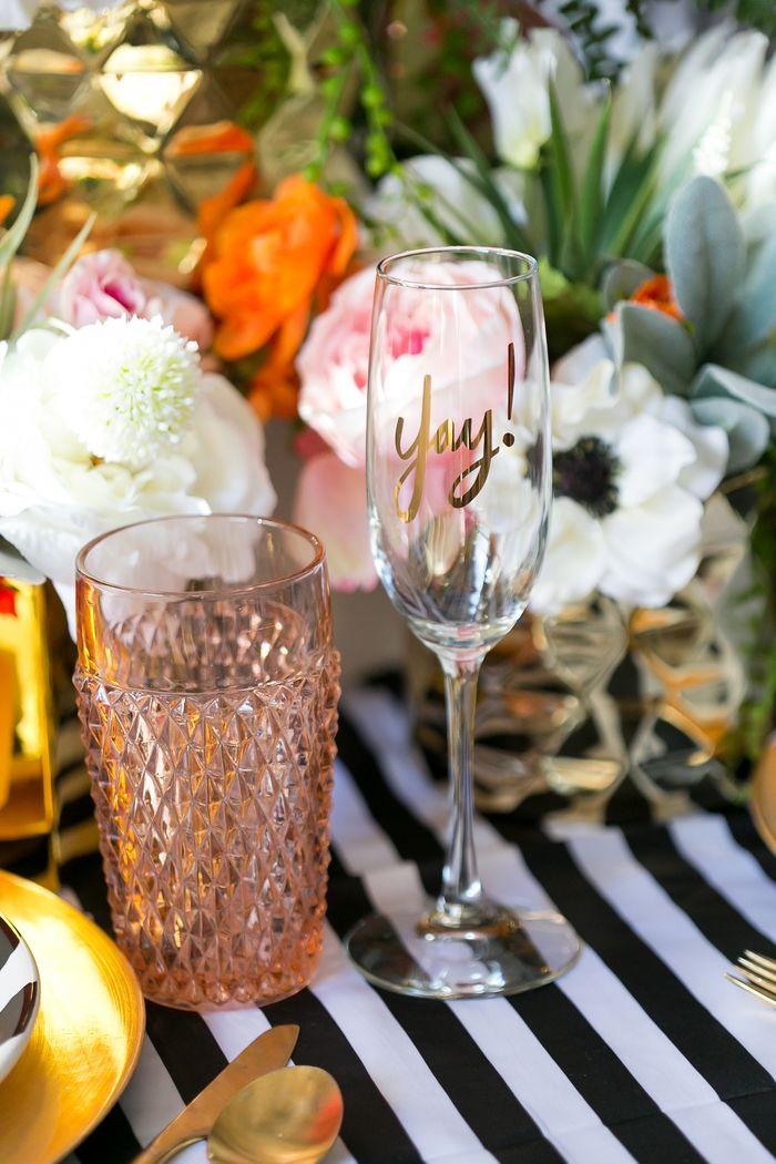 Succulent-decor-for-weddings