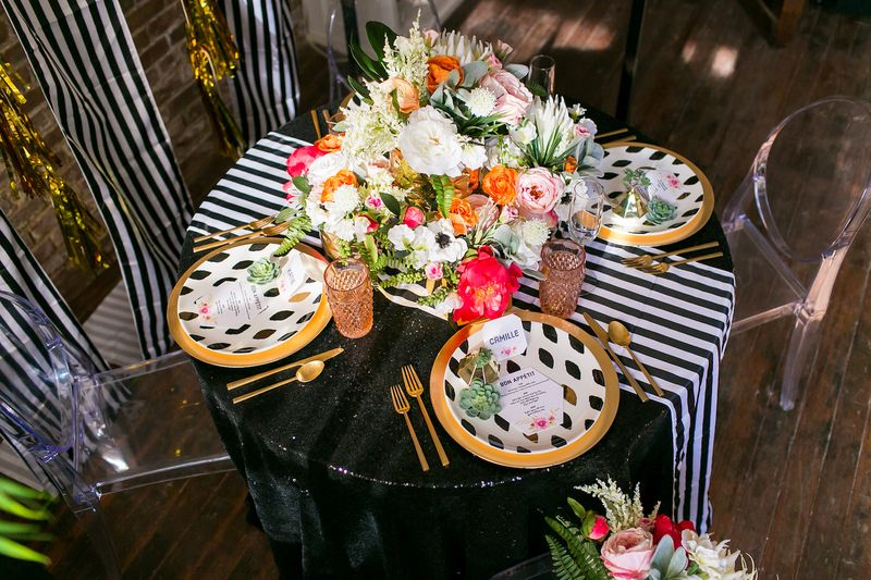 Colorful-spring-wedding-decor