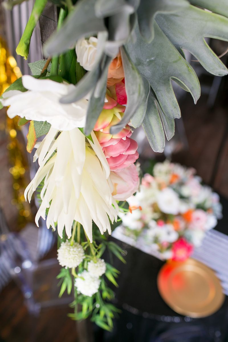 Protea-wedding-inspiration