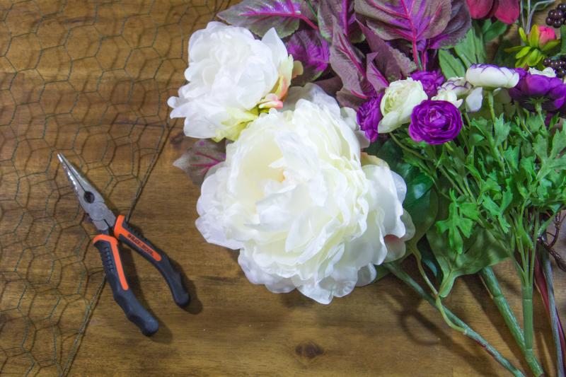 Afloral moody flower DIY-6